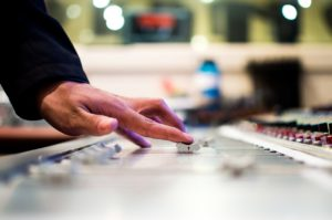 opportunities for DJs in small cities in India