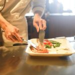 chef training course in India