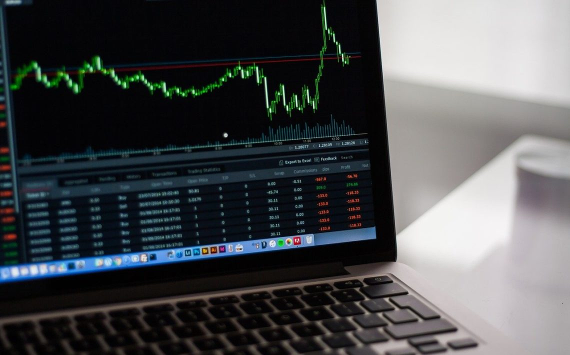 share market tips to sell shares