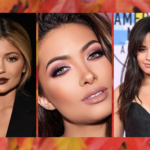 Must Try Makeup Looks This Fall